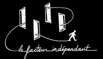Le Facteur indépendant