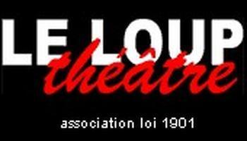 Le Loup Théâtre