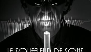 Le Souffleur de sons
