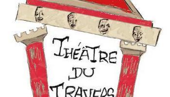 Le Théâtre du Travers