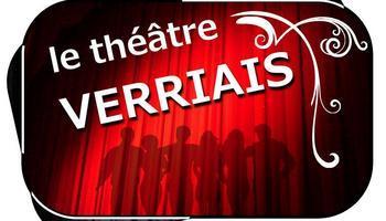Le Théâtre Verriais