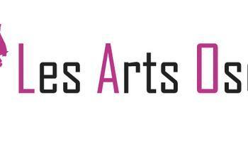 Les Arts Osés