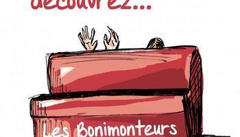 Les Bonimonteurs