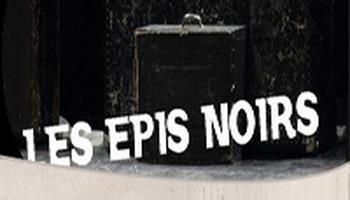 Les Epis Noirs