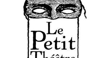 Compagnie Théâtre du Mirail