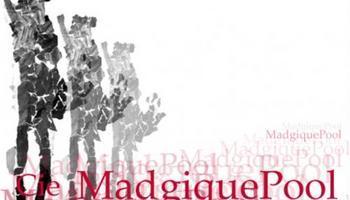 Madgiquepool