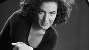Majdouline Zerari