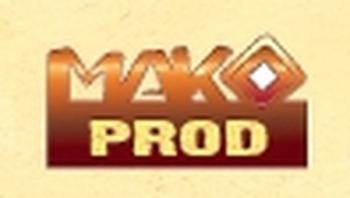 Mako & co