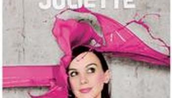 Mamzelle Juliette