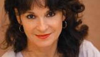 Marianne Epin