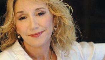 Marie Anne Chazel