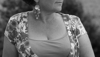 Marie céline Essertel