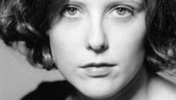 Marie Girardin