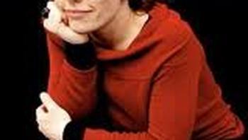 Marie Madeleine Raymond