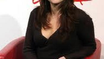 Mariline Gourdon