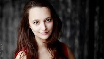Marina Keltchewsky