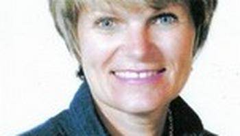 Martine Albrecht
