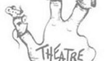 Mayapo Théâtre