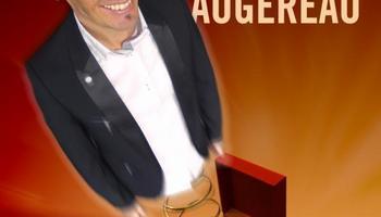Michael Augereau