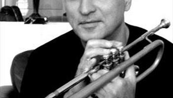 Michel Delakian