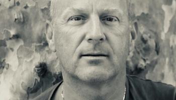 Michel Divol