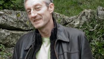 Michel Jambon