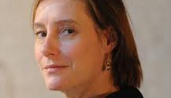 Michele Anne de Mey