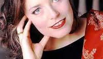 Mireille Delunsch