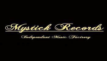 Mystick Records