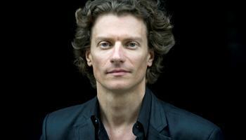 Nicolas Krauze
