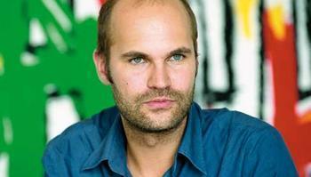 Nicolas Stemann