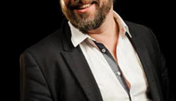 Olivier Lopez