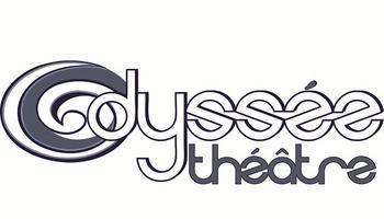 Odyssee Théâtre