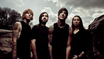 Of Mice & Men
