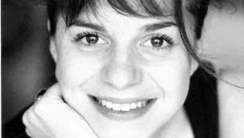 Olivia Dalric