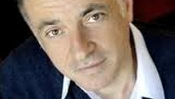 Olivier Bellamy