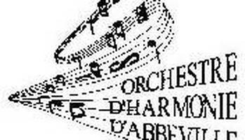 Orchestre d'Harmonie d'Abbeville