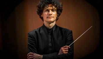 Orchestre de chambre Nouvelle Europe