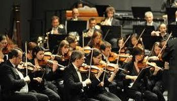 Orchestre de l'Opéra de Massy
