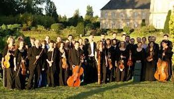 Orchestre du Palais Royal
