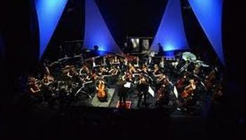 Orchestre Perpignan Méditerranée