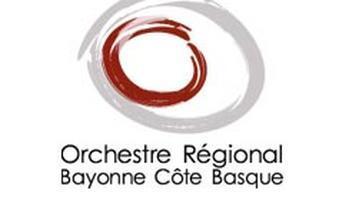 Orchestre Régional Bayonne Côte Basque