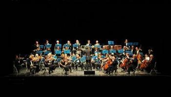 Orchestre symphonique de Talence