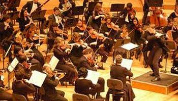 Orchestre Symphonique Lyonnais