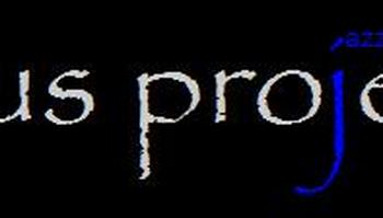Oxus project...