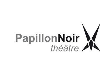 Papillon Noir Théâtre