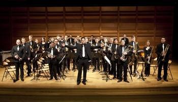 Paris Brass Band