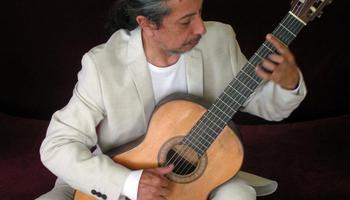 Patricio Cadena Pérez