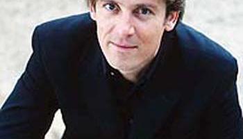 Paul Meyer