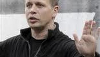 Petter Jacobsson